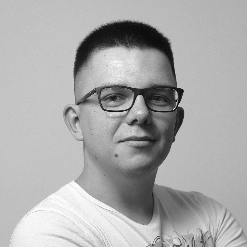 Tomasz Żaczyk